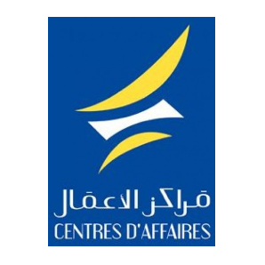 Centre d'affaire zaghouan